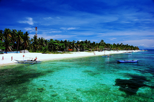 cebu tours malapascua island